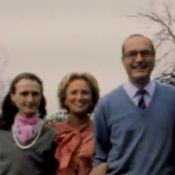 Jacques Chirac : L'importance de sa fille Laurence au coeur du clan