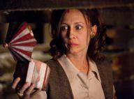 The Conjuring : Frissons assurés avec Vera Farmiga chez le réalisateur de Saw