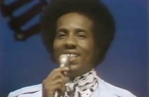 The Temptations : Richard Street, voix de légende des tubes du groupe, est mort