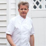 Gordon Ramsay : Privée d'étoile, la star des cuisines perd un juteux contrat
