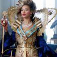La sublime Beyoncé a tourné un teaser spécial dans le cadre de sa tournée The Mrs. Carter Show Wolrd Tour, qui débutera le 15 avril 2013 à Belgrade.