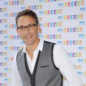 Julien Courbet viré de France 2 après des ''propos inacceptables''