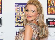 Holly Madison révèle enfin le prénom de sa fille