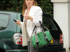PHOTOS : Stella McCartney, un look indigne d'une styliste !