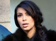 Kim Kardashian, Michelle Obama, Jay-Z : Leurs proches harcelés !