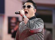 PSY : Avant son deuxième single, il multiplie les contrats publicitaires
