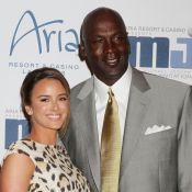 Michael Jordan père d'un fils caché ? La mère renonce mystérieusement