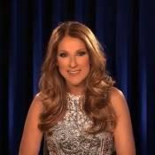Céline Dion, Shania Twain, Elton John, réunis pour un hommage à Las Vegas