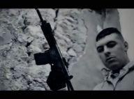 Kalif Hardcore : Étrange décès d'un acteur de son clip, retrouvé carbonisé...