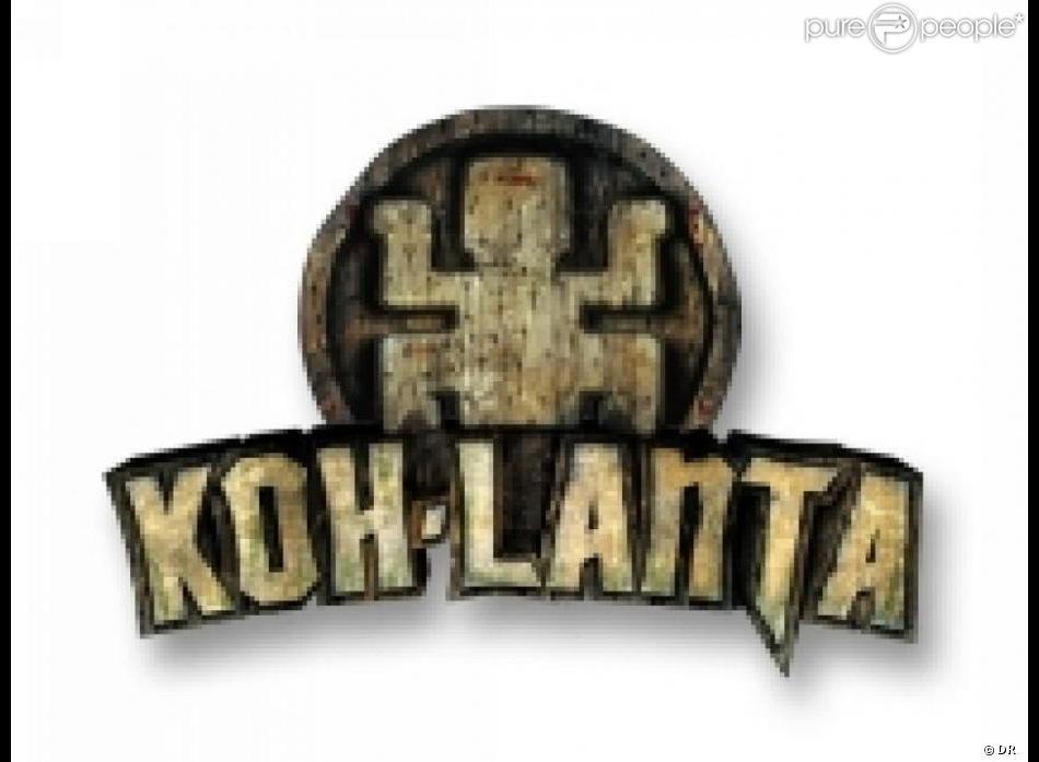 Koh Lanta : un candidat décède sur le tournage de l'émission de la nouvelle édition au Cambodge