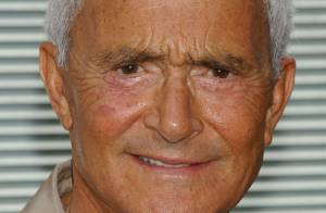 Mort de Vidal Sassoon : Son testament impitoyable avec son fils adoptif