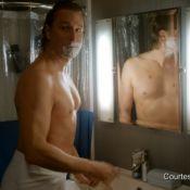 NCIS : Los Angeles - Kim Raver troublée par un John Corbett dénudé