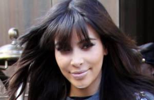 Kim Kardashian, enceinte : Les choix mode pas toujours heureux de la star