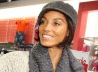 Nicole Murphy, ex-madame Eddie Murphy : Virée shopping avec ses filles