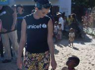 Katy Perry : Radieuse et émouvante ambassadrice pour l'UNICEF à Madagascar