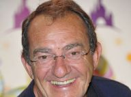 Nos chers voisins : Jean-Pierre Pernaut bientôt en cheminot