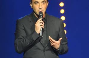 The Voice : Nikos Aliagas confirme que la saison 3 est signée