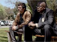Festival de Cannes 2013 : Zulu, avec Forest Whitaker et Orlando Bloom en clôture