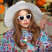 Lady GaGa : Le coeur sur la main, elle paie l'opération d'une de ses fans !