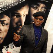 Wesley Snipes : Sorti de prison, son grand retour au cinéma avec Expendables 3 ?