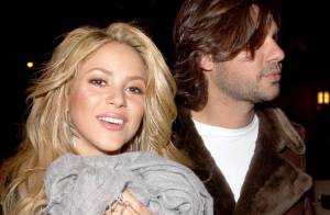 Shakira, en guerre contre son ex : La star le ridiculise devant la justice
