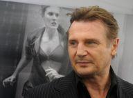 Liam Neeson remplace Gérard Lanvin dans le remake américain des Lyonnais