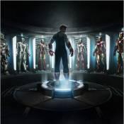 Iron Man 3 : Robert Downey Jr. démolit Michel Gondry et son ''Ecume des jours''