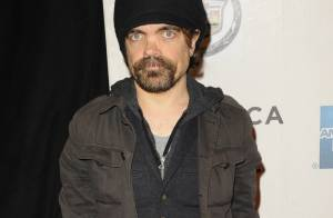 Game of Thrones : Peter Dinklage évoque ses complexes et son envie de suicide