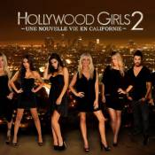 Hollywood Girls 3 : Sylvia Jagieniak s'en va, Marie et Geoffrey arrivent