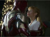 Iron Man 3 : Malgré le carton, Gwyneth Paltrow balaie l'idée d'un quatrième film
