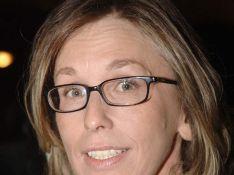 Pascale Clark : la femme à la voix de fer...