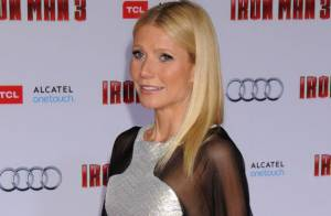 Gwyneth Paltrow, Beyoncé, Rihanna : Terriblement sexy en robes transparentes