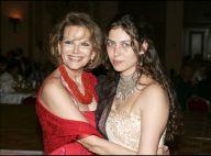 Claudia Cardinale à nouveau grand-mère : Sa fille est maman d'un petit Milo !