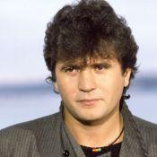 Daniel Balavoine : En colère, son fils dément sa participation à l'album hommage