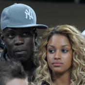 Mario Balotelli, séparé de Fanny : Il offre son ex aux joueurs du Real Madrid
