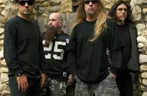 Slayer : Jeff Henneman, l'Angel of Death du metal, est mort à 49 ans