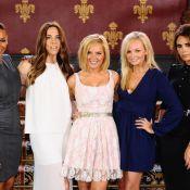 Les Spice Girls 'dévastées' : Le spectacle Viva Forever est un flop et s'arrête