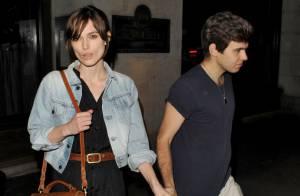 Keira Knightley mariée : Elle a dit oui à James Righton en France