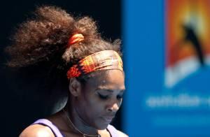 Serena Williams critiquée : Sloane Stephens balance et révèle sa vraie nature