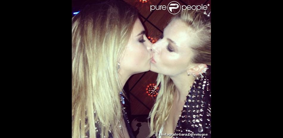 recherche lesbienne Pontault-Combault