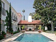 Kelsey Grammer : Des images de sa sublime maison vendue 6,7 millions de dollars