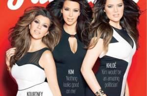 Kim Kardashian : La future maman rend hommage à la sienne, Kris Jenner