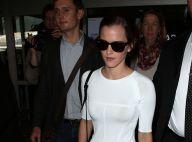 Cannes 2013 : Glamour et attendues, Emma Watson et Lana Del Rey sont arrivées !
