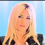 Eve Angeli : Offrez-vous un dîner avec la chanteuse ou son maillot de Splash !