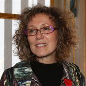 Mireille Dumas : Amours, enfance et coups durs... Elle se confie sans tabou !