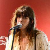 Cannes 2013 : Lou Doillon et Jamiroquai pour faire danser la Croisette