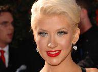 Christina Aguilera : sa pub inédite en France pour Pepsi...