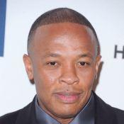 Dr. Dre et Jimmy Iovine : Les multimillionnaires investissent dans la jeunesse