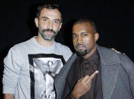 Kanye West gay et infidèle, Kim Kardashian effondrée ? Le couple star harcelé...
