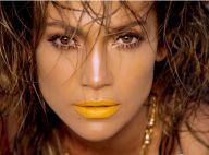 Jennifer Lopez : Sublime dans Live it up, la diva enchaîne les looks glamour